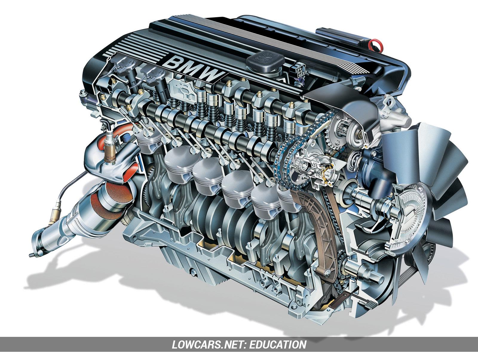 BMW-Z4-engine-1600x1200