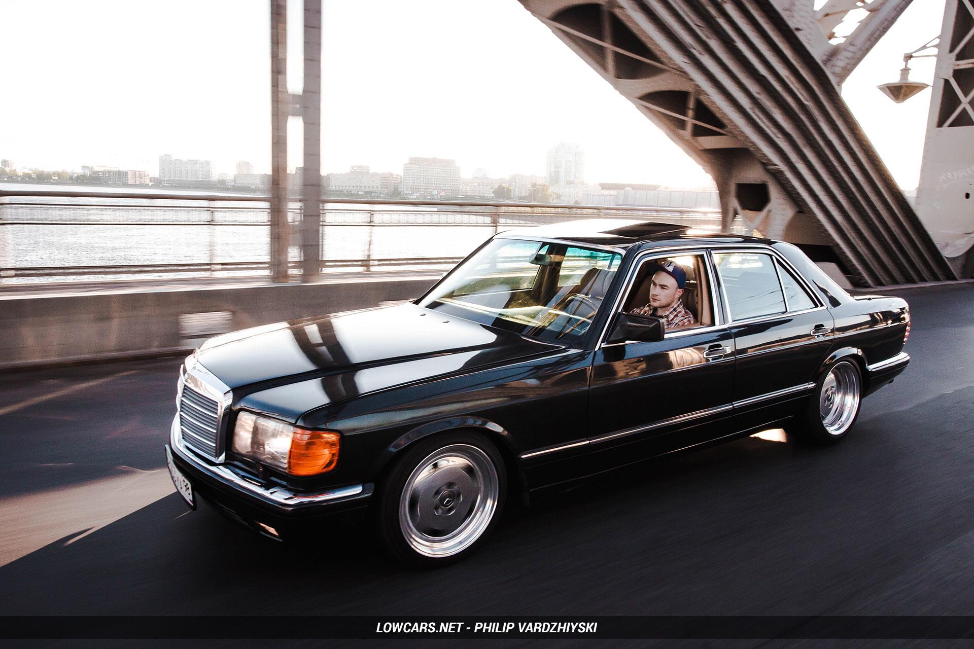 Mercedes-w126 (1)