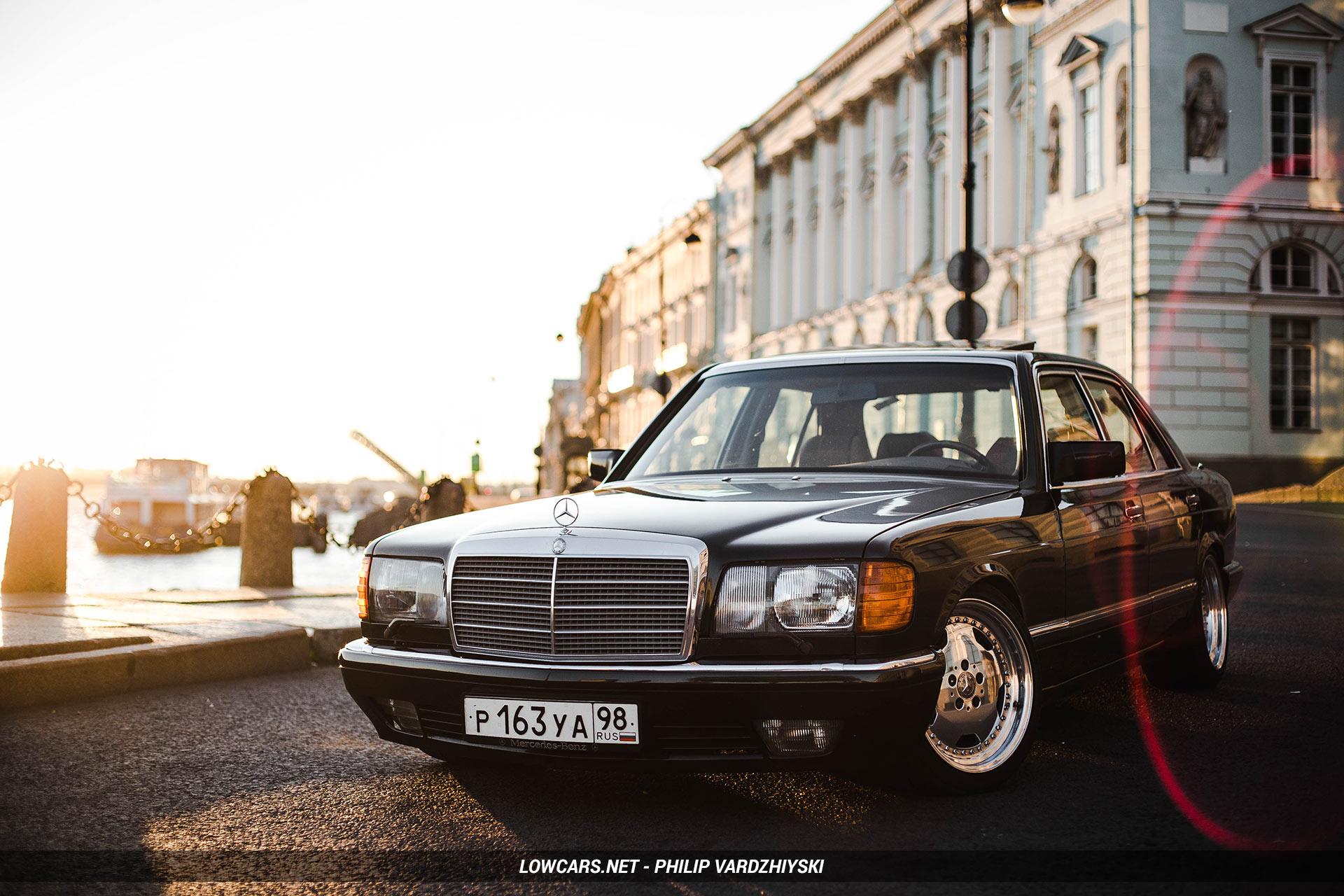 Mercedes-w126 (14)