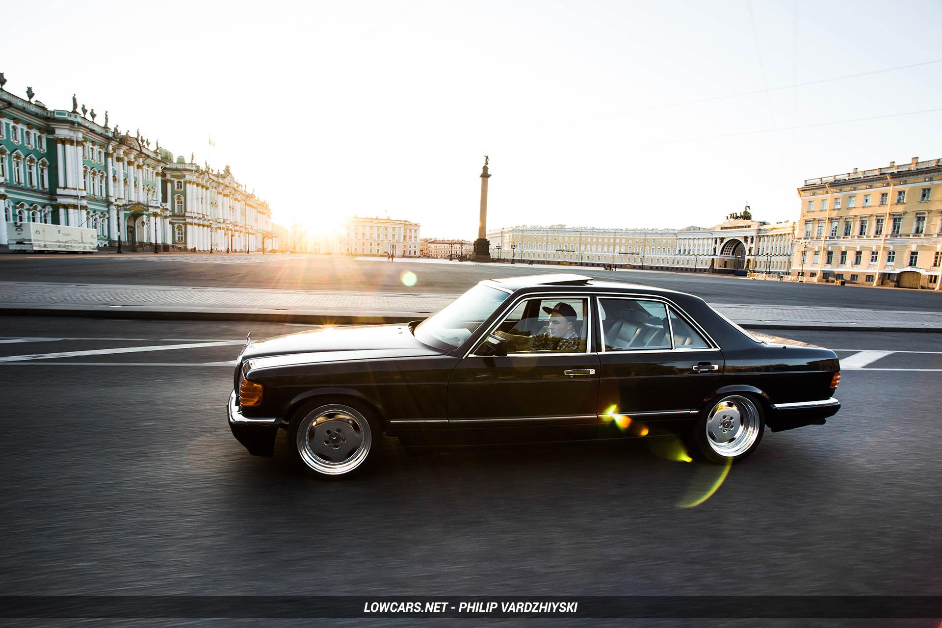 Mercedes-w126 (15)