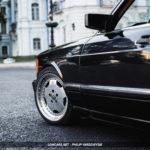 Mercedes-w126 (2)