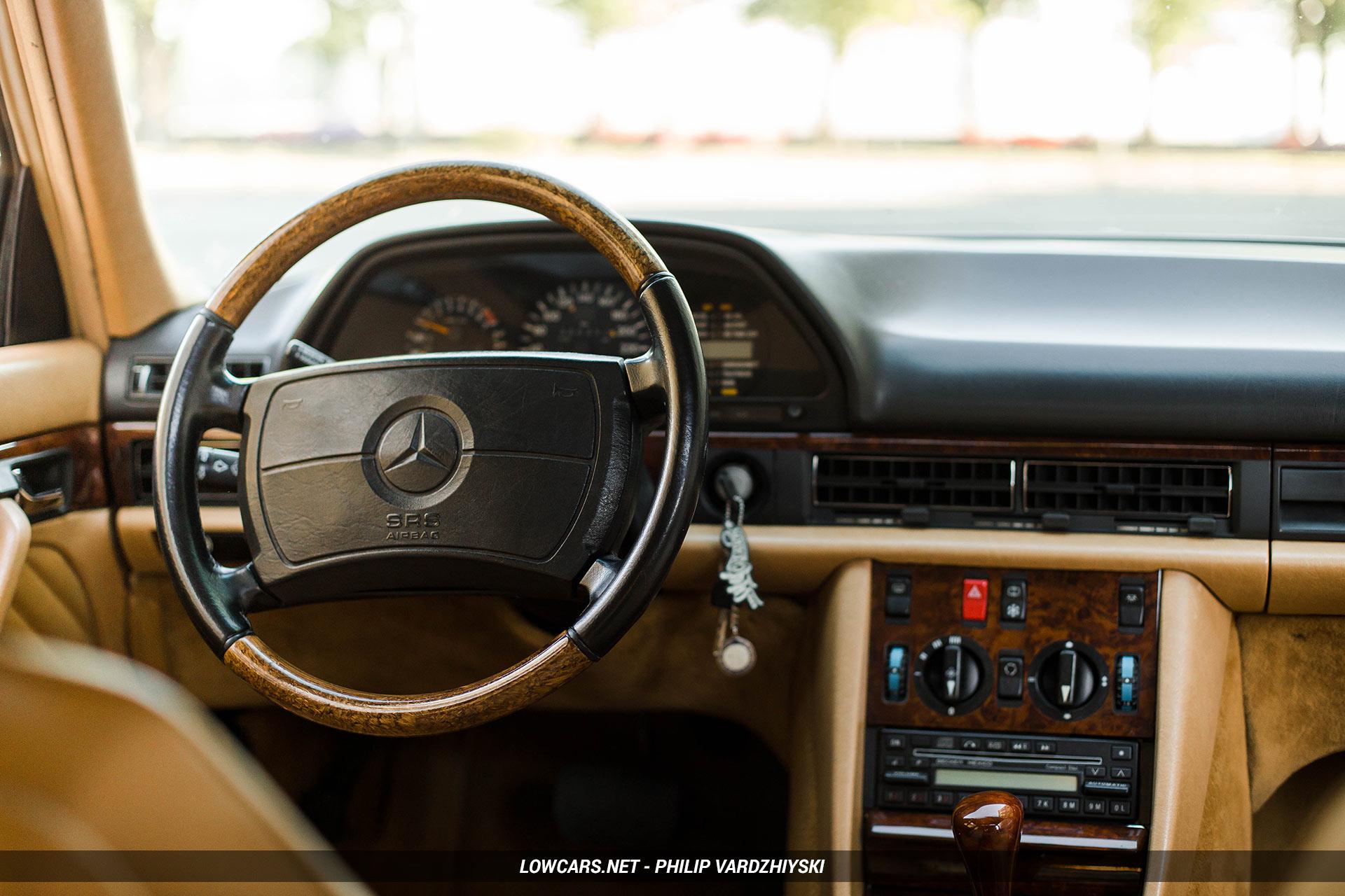 Mercedes-w126 (20)