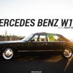 Mercedes-w126 (22)