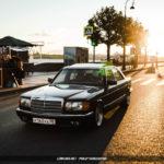 Mercedes-w126 (24)