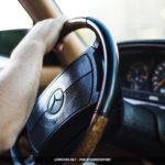 Mercedes-w126 (3)