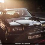 Mercedes-w126 (4)