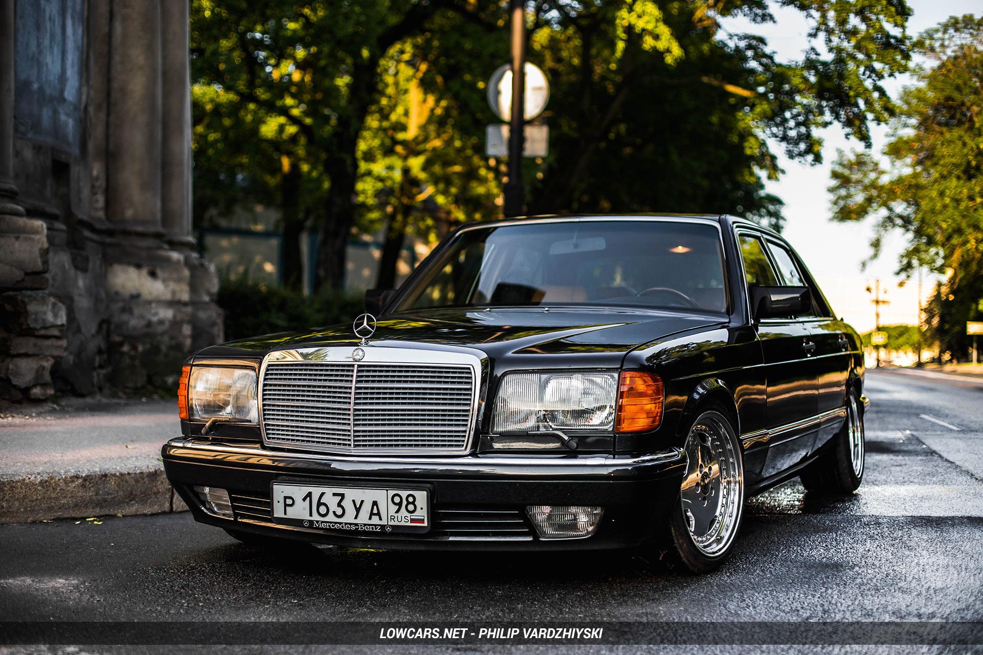 Mercedes-w126 (5)
