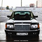 Mercedes-w126 (7)