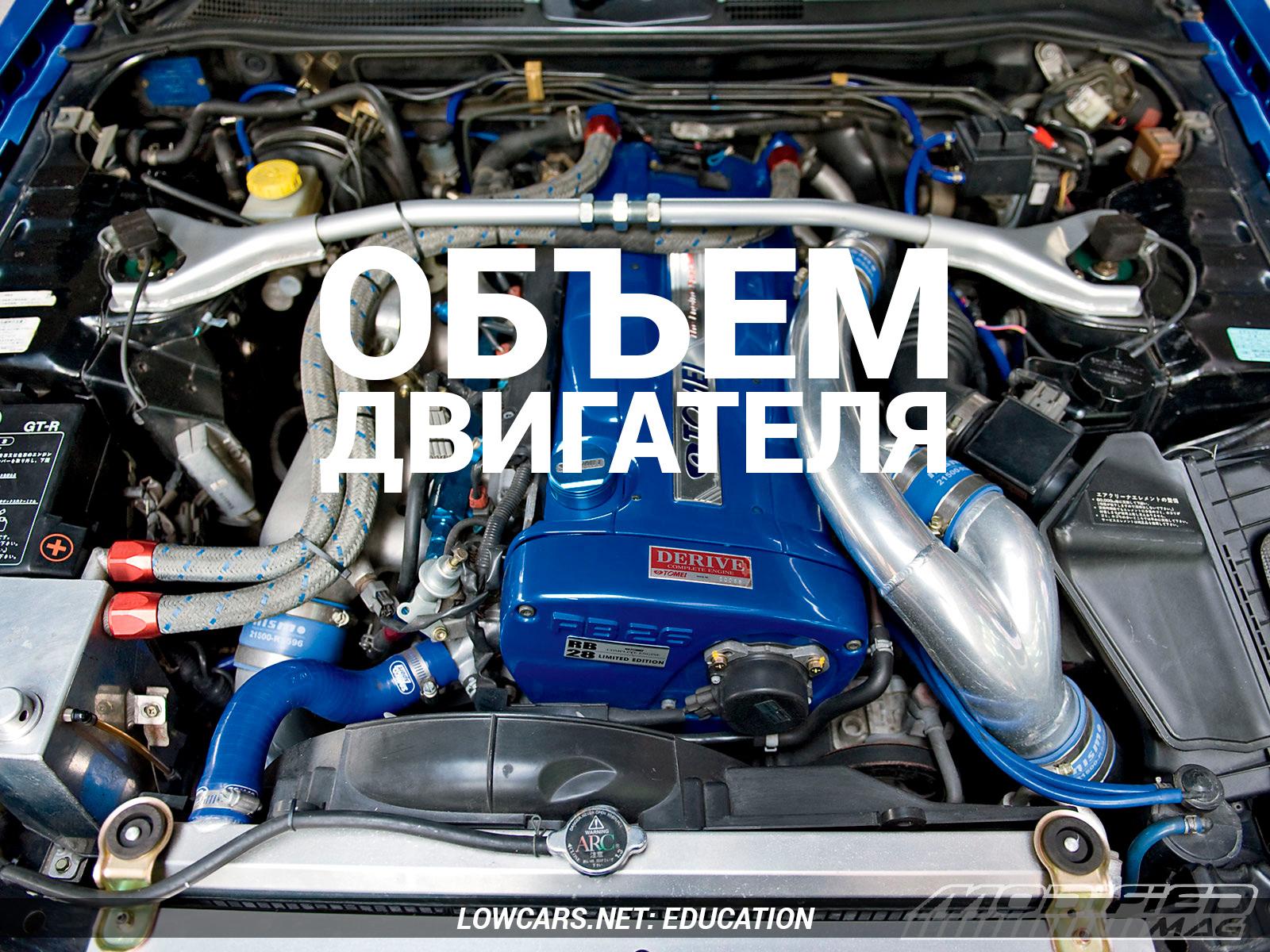 промокоды двигатель рядная шестерка на каких авто стоят денежных средств корпоративной