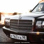 Mercedes-w126 (10)