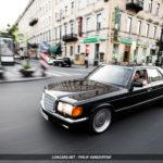 Mercedes-w126 (8)