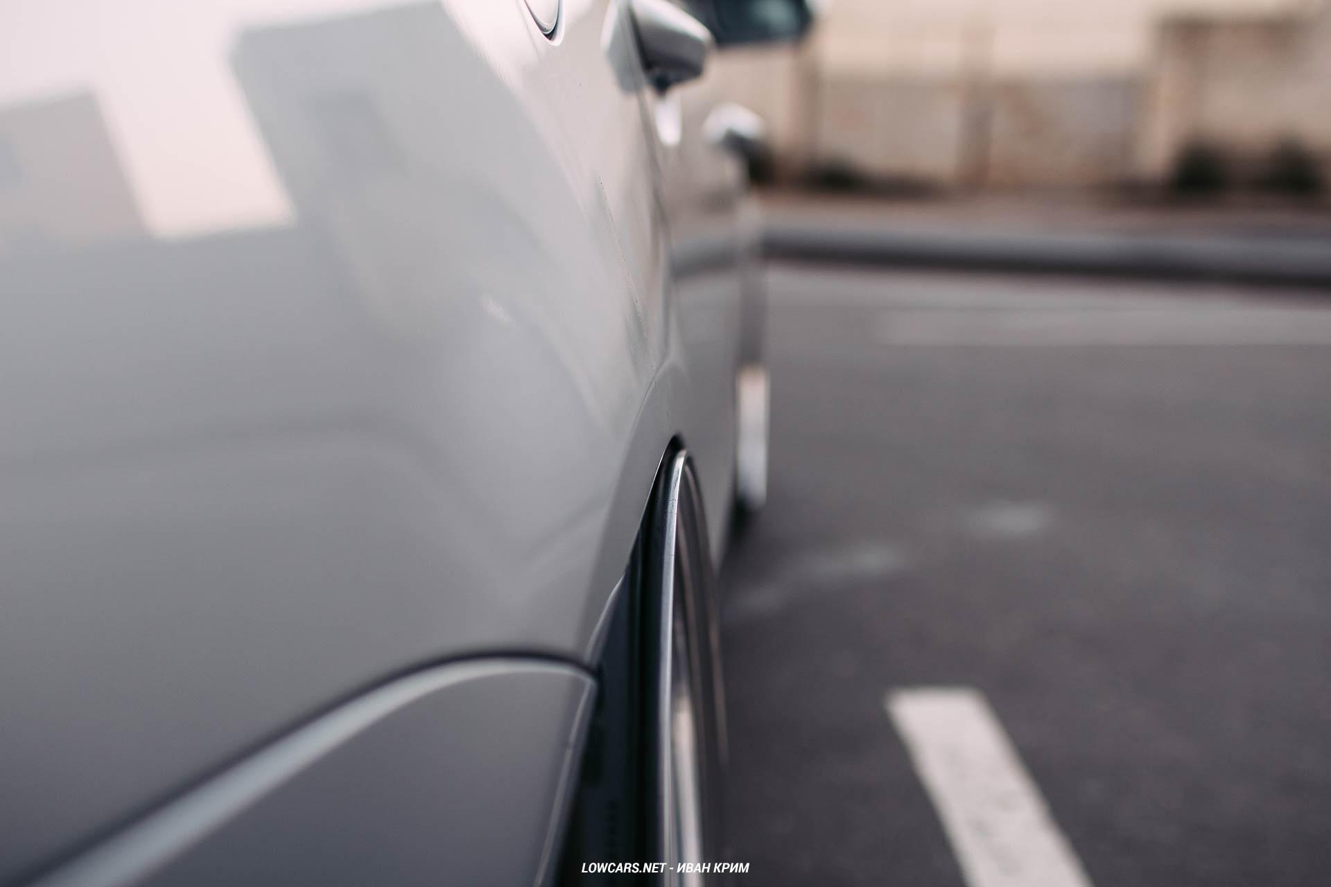 Volkswagen Passat Variant 3C