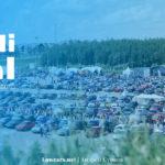 vw-audi-festival (2)