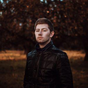 Николай Сас